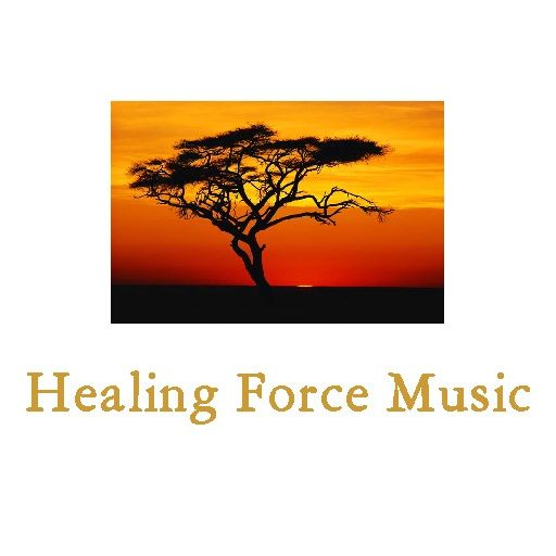 Healing Force Music