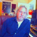 Steve McRay Music